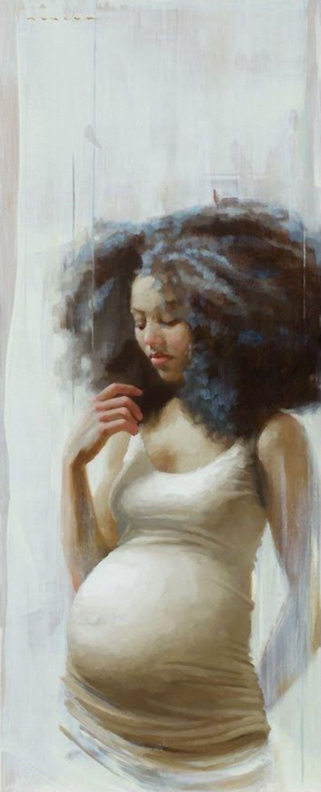 9424b0e1ca599a616541ec7fded7152d--african-american-art-african-art
