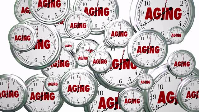 aging-time-passing-flying-clocks-animated-video_4kowkuu6__M0000
