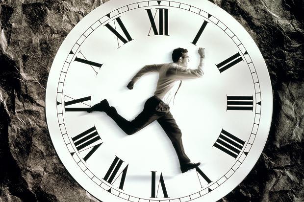 psychological-clock-time