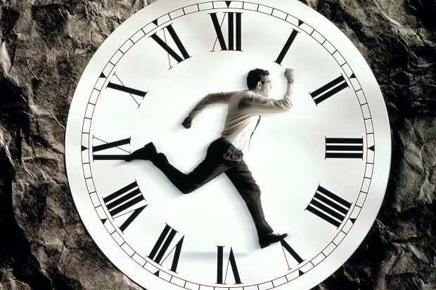 psychological-clock-time